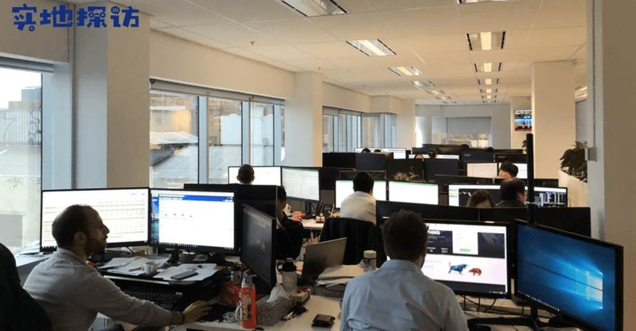 IC Markets外汇交易开户教程插图(3)