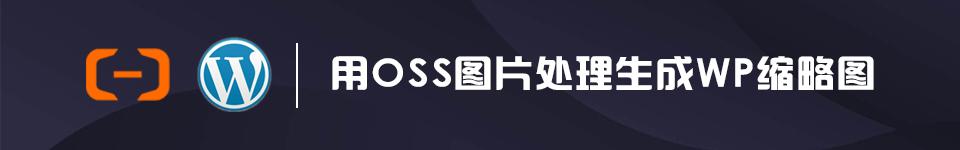 吐槽周报·No.01 {0427~0503}插图(11)