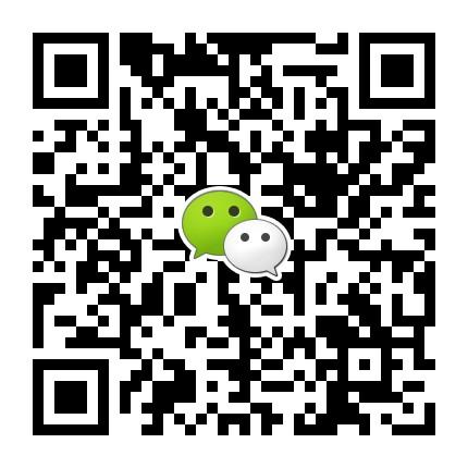 浪琴名匠系列实拍图赏※L2.673插图(10)